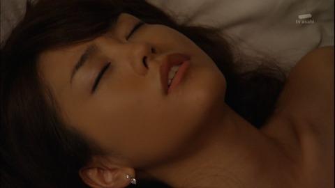 桐谷美玲エロ