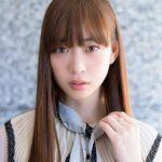 森川葵のエロ可愛い画像