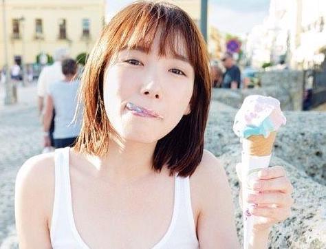 飯豊まりえのエロ可愛い画像