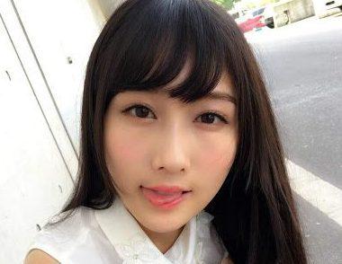 矢倉楓子の水着おっぱい画像
