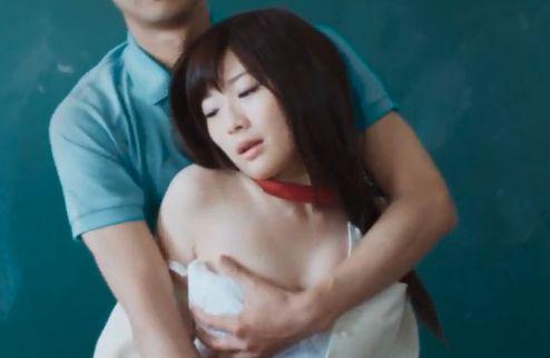 伊藤沙莉のエロおっぱい画像